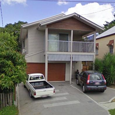 2170 New House min